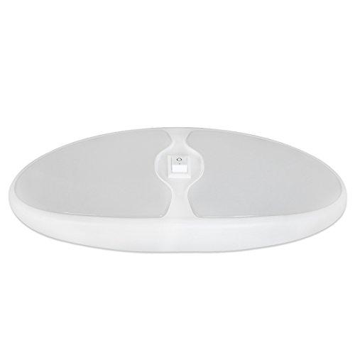 Best RV Interior Lighting