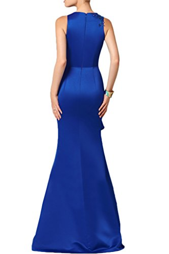 Missdressy - Vestido - para mujer morado 40