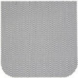 - Sunpentown Replacement Carbon Filter for WA-1220 Series (WA-1220F)