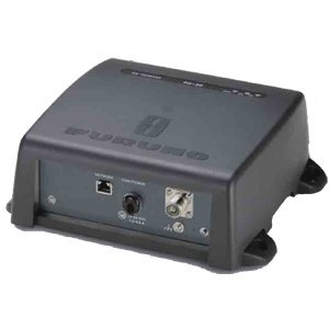 Furuno Navnet Vx2 Black Box (Furuno FA30 Black Box AIS)
