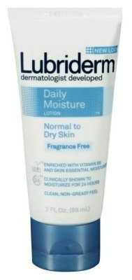 4-pack-lubriderm-daily-moisture-lotion-fragrance-free-3-oz-tube-by-lubriderm
