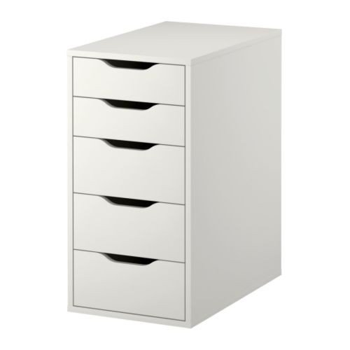 "Review Ikea Drawer Unit, 14 1/8 "" x 27 1/2 "", By IKEA by Ikea"