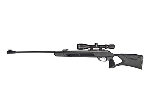 Gamo-611615554-22-Caliber-Magnum-Air-Rifle
