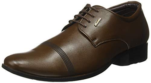 BATA Men Smith Formal Shoes