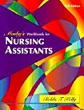 Mosby's Workbook for Nursing Assistants (5th, 00) by Kelly, Relda Timmeny - Steury-Lattz, Cynthia A [Paperback (2000)]