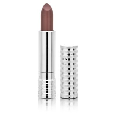 Clinique Colour Surge Lipstick 18 Toasted Rose (Clinique Discontinued Lipstick)