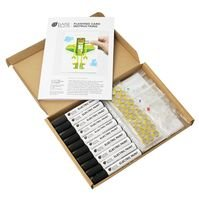 Flashing Cards Activity Pack
