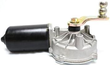 CPP Motor para limpiaparabrisas para Chrysler Town & Country, Voyager, Dodge Caravan