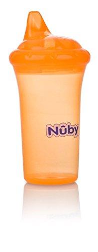 nuby valve - 1