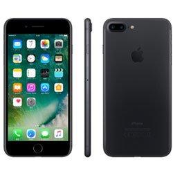 iPhone7Plus 256GB(ブラック)