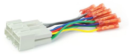 car wiring connectors car wiring connectors south africa wiring rh parsplus co wire harness electrical connectors wire harness electrical connectors