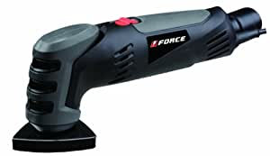 Force PT100942 Multi-Purpose Oscillating Tool