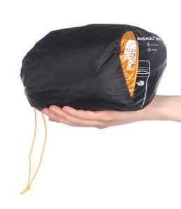 the north face bivouac bag assault bivy