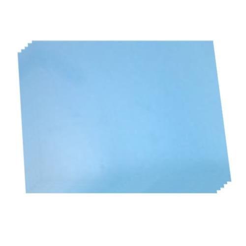 Colortone 11 x 14インチカラー紙、50シート、光沢   B008Q1YHWW