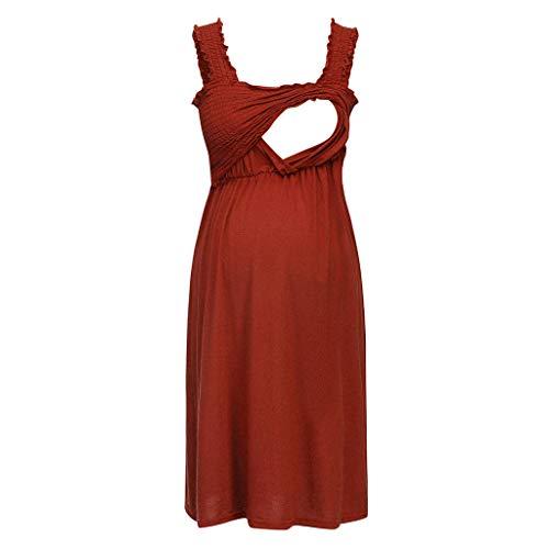 Buy hermes silk cashmere 90