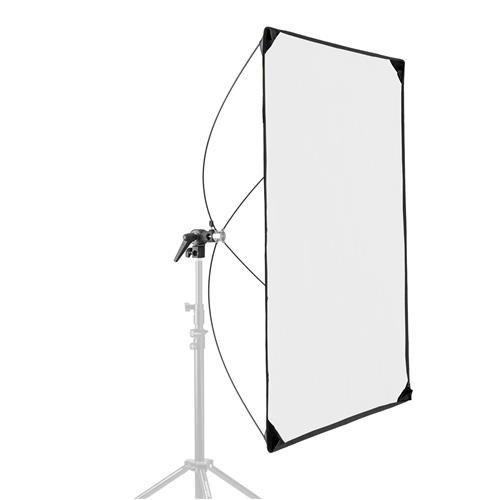 Glow Reflector Panel 28 x 39 (71 x 99cm)