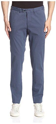 jlindeberg-mens-grant-8-broken-twill-pant-denim-blue-6976-50