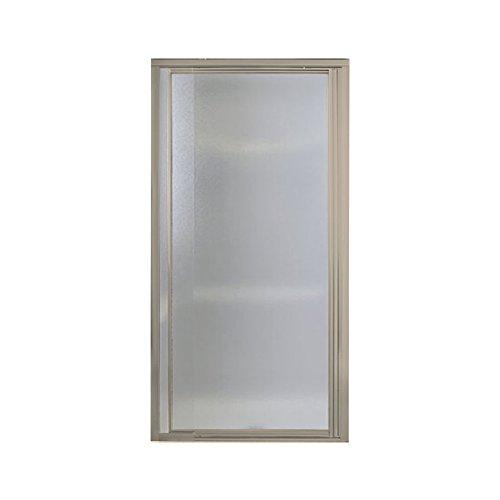 STERLING 1505D-26N-G10 Shower Door Pivot II 65-1/2