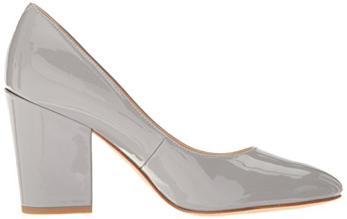 Nine West Damen Nwscheila3 Pumps Grau