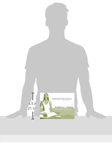 Anatomy and Asana - Preventing Yoga Injuries: Susi Hately Hately ...