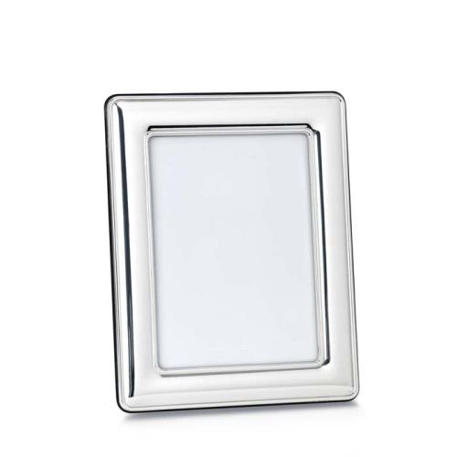 Sterling Giftware Regal Picture Frame Size: 5