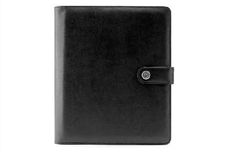Amazon.com: Agenda para iPad 2 y iPad 3: Electronics