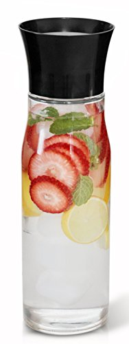 Durable Pitcher Non Diluting Cooling Infusion product image