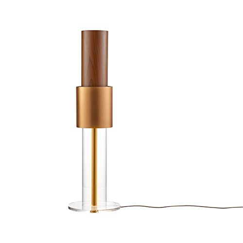 Lightair Signature IonFlow 50 Air Purifier - Gold
