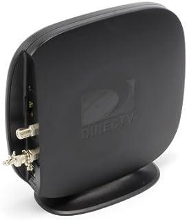 31Ge1l70xrL._AC_UL320_SR276320_ amazon com directv c41w wireless genie mini (client) electronics DirecTV Genie Hook Up Diagram at arjmand.co