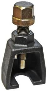 SCHLEY PRODUCTS Turbo Arm Puller for 6.4L Ford Diesel 12250
