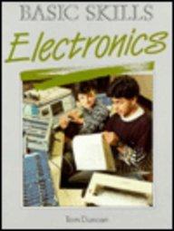 Basic Skills: Electronics