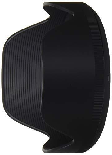 Sigma Hood for 24-105mm F4 DG OS HSM Art Lens (24 105mm F4 Dg Os Hsm Art)