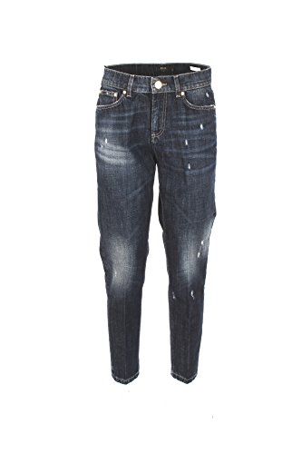 D60 27 Denim 2018 Maryland Estate Jeans Primavera LAB NO Donna wq7tBxYqa