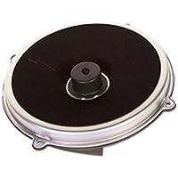ACDelco 10315183 GM Original Equipment Front Door Radio Speaker