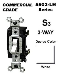 Single Pole Vs Double Pole Switch Double Pole Switch Wiring Diagram Cooper Pilot Light Switch Dual Single Pole Switch Wiring Diagram Single Pole Double Throw Relay Wiring Diagram besides Wiring A 3 Way Switch as well Leviton 3 Way Switch Installation moreover Decora Plus moreover Three Way Toggle Switch Wiring Diagram. on leviton 3 way toggle switch wiring diagram