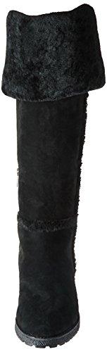 Shearling OTK Black Winter Tamara FRYE Womens FRYE Boot Womens XwaXIZx4
