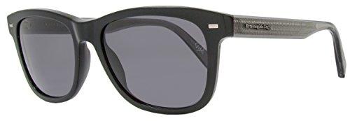 Ermenegildo Zegna Sunglasses Ez0028 - Women Zegna