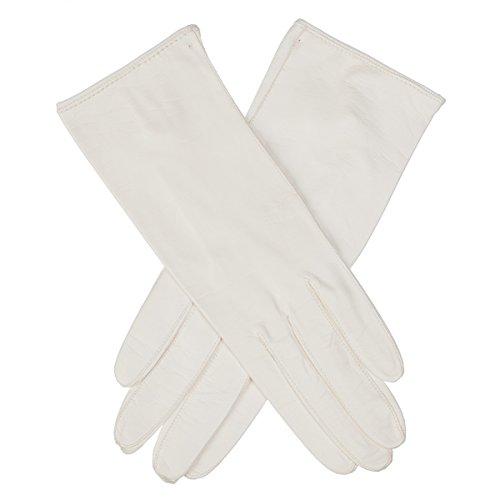 Unlined Dress Gloves - 9