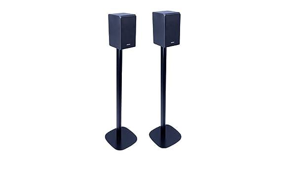 Stand - Floor Hw Samsung Black Set Vebos Hw-k950 With Compatible