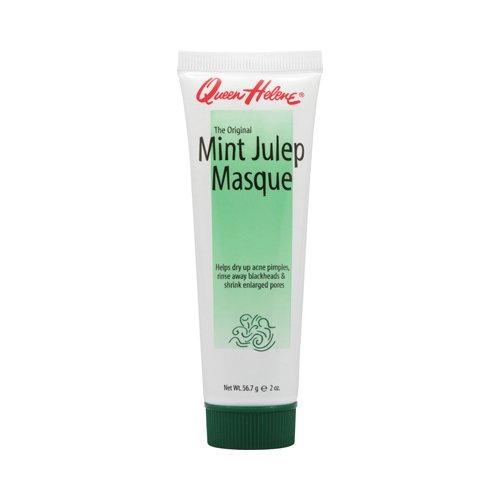 queen-helene-masque-mint-julep-2-oz