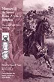 Memoirs of the Stuart Horse Artillery