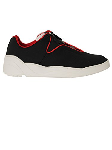Dior Men's 3Sn146xzo963 Black Polyester - Mens Shoes Dior