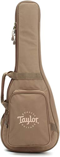 Taylor Guitars Baby Gig Bag, Tan