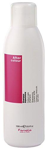 Fanola After Colour Care Shampoo product image