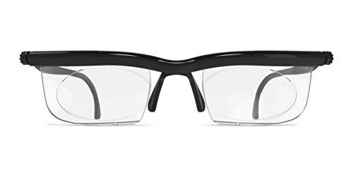 73e7d5a75e7 Adlens Adjustable Eyeglasses for Men   Women – Adlens Glasses ...