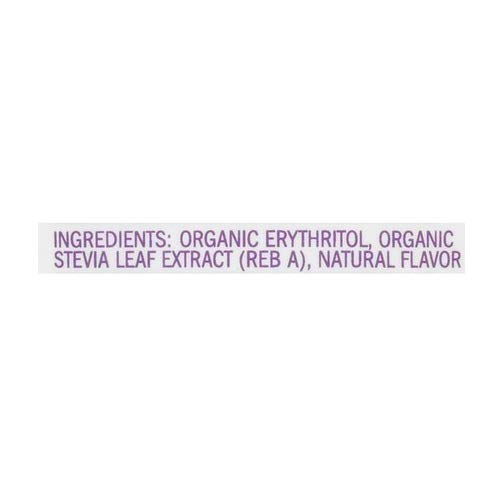 Pyure Organic All-Purpose Blend Stevia Sweetener, Sugar Substitute, Flip-Top Tub, 9.8 Ounce by Pyure (Image #4)