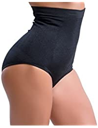 439c0e737cd 360 Sexy Strapless Shapewear Bodysuit w High Waist Tummy Control Slim  Panties