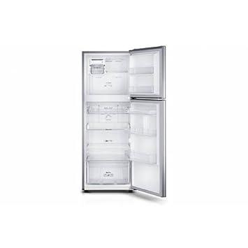 Samsung - frigorifero combinato RT 29 K5030 S8 finitura Premium ...