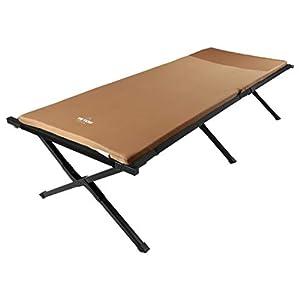 Teton Sports camping pad