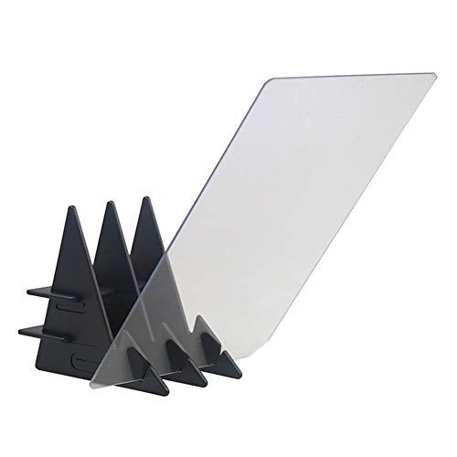 Highest Rated Darkroom Light Boxes